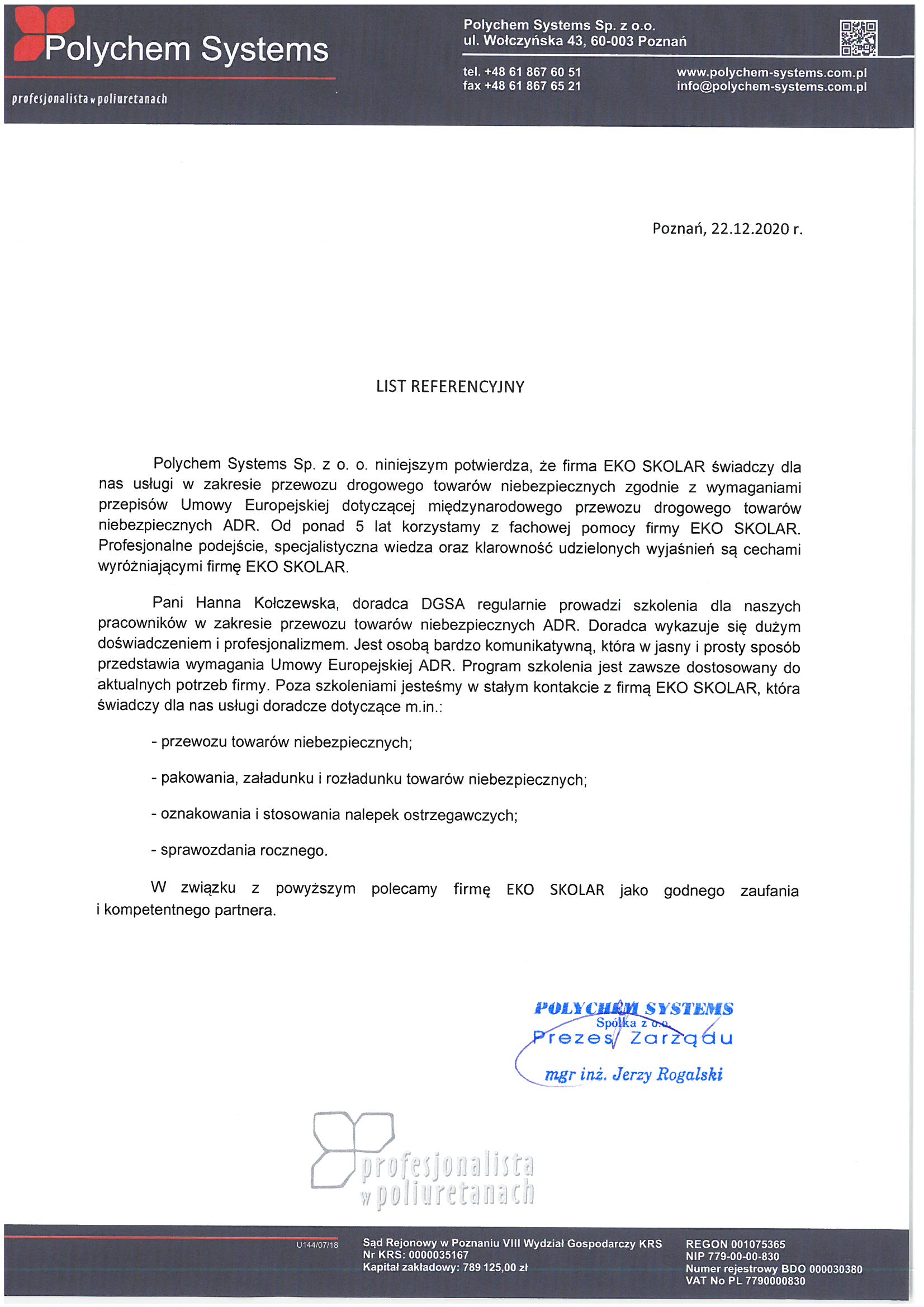 Referencje_Strona_1