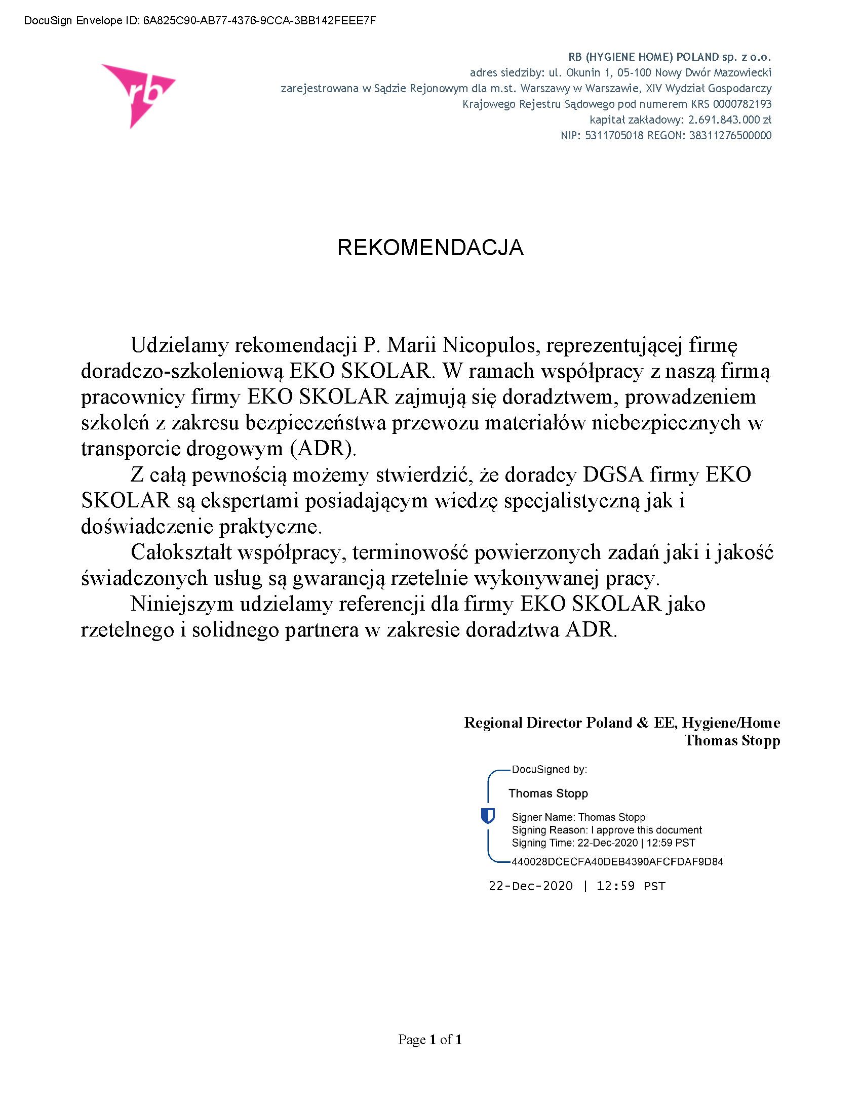 Referencje_Strona_5