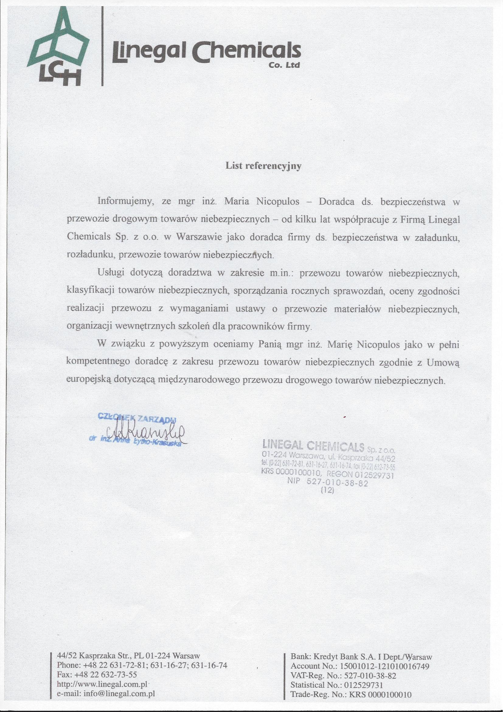 Referencje_Strona_8