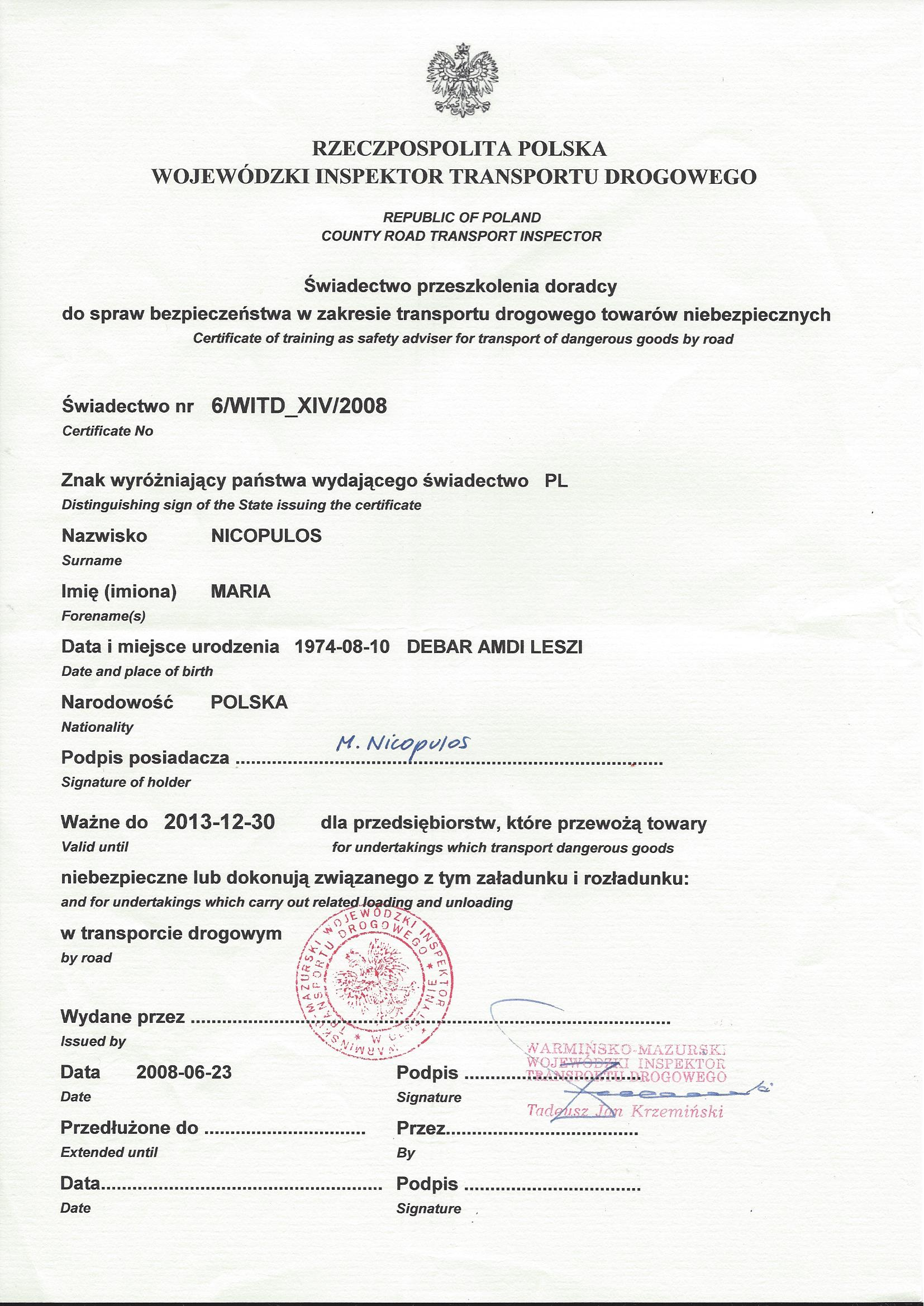 Segregator1_Strona_05